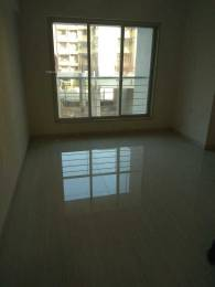 1051 sqft, 2 bhk Apartment in Raj Rudraksha Dahisar, Mumbai at Rs. 94.6500 Lacs