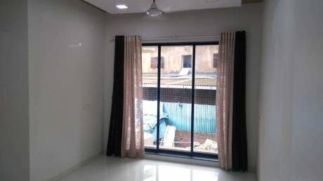 625 sqft, 1 bhk Apartment in RNA NG Canary Mira Road East, Mumbai at Rs. 52.0000 Lacs