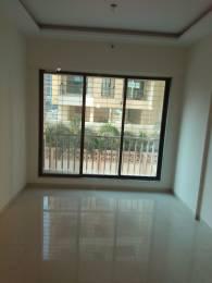 975 sqft, 2 bhk Apartment in RMP Vandana Heights Mira Road East, Mumbai at Rs. 76.0500 Lacs