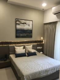 693 sqft, 1 bhk Apartment in JP Estella Mira Road East, Mumbai at Rs. 51.9750 Lacs