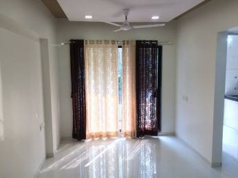 675 sqft, 1 bhk Apartment in RNA N G Canary Mira Road East, Mumbai at Rs. 77.0000 Lacs