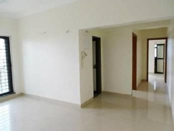600 sqft, 1 bhk Apartment in Lalani Velentine Apartments 1 Goregaon East, Mumbai at Rs. 95.0000 Lacs