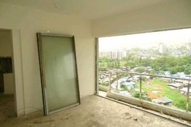 950 sqft, 3 bhk Apartment in Mantri Park Goregaon East, Mumbai at Rs. 1.4000 Cr