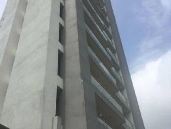 650 sqft, 1 bhk Apartment in Conwood Astoria Goregaon East, Mumbai at Rs. 1.0000 Cr