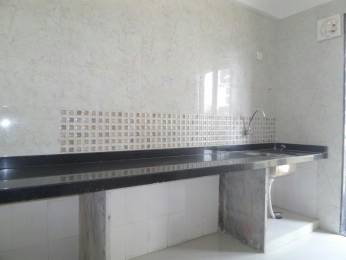700 sqft, 1 bhk Apartment in Bhagwati Bella Vista Ulwe, Mumbai at Rs. 51.5000 Lacs