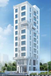 1500 sqft, 3 bhk Apartment in Ekta Maplewood Khar, Mumbai at Rs. 1.2000 Lacs