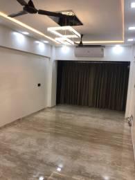 1050 sqft, 2 bhk Apartment in Builder Shailesh Khar Khar West, Mumbai at Rs. 3.4000 Cr