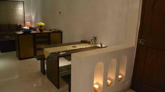 1600 sqft, 3 bhk Apartment in Builder Please Call Bandra West, Mumbai at Rs. 4.7500 Cr
