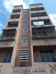 880 sqft, 2 bhk Apartment in Builder Project Badlapur East, Mumbai at Rs. 30.0000 Lacs