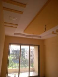 880 sqft, 2 bhk Apartment in Builder Project Katrap, Mumbai at Rs. 30.0000 Lacs