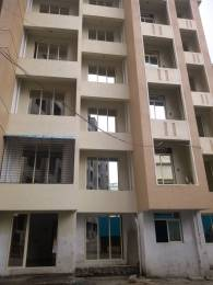 645 sqft, 1 bhk Apartment in Deepali Heramb Park Badlapur West, Mumbai at Rs. 23.5000 Lacs