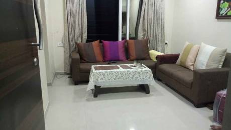 700 sqft, 1 bhk Apartment in Rattan Ratan Silicon Park Malad West, Mumbai at Rs. 87.0000 Lacs