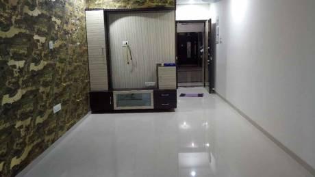900 sqft, 2 bhk Apartment in Shakti Tower Malad West, Mumbai at Rs. 1.8000 Cr