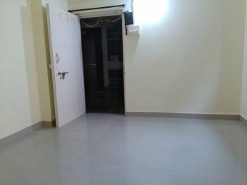 450 sqft, 1 bhk Apartment in Builder new mhada tower Jankalyan Malad West, Mumbai at Rs. 14000