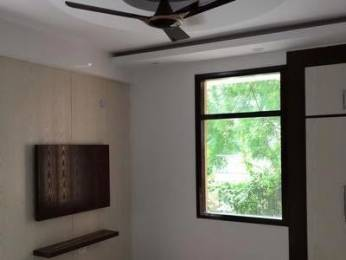 1470 sqft, 3 bhk Apartment in Builder Project Malad West, Mumbai at Rs. 1.9000 Cr