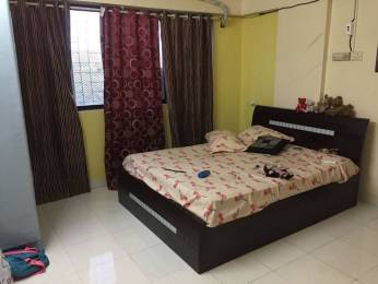 1200 sqft, 2 bhk Apartment in Builder Project mumbai, Mumbai at Rs. 1.0500 Cr