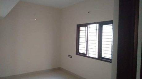 504 sqft, 1 bhk Apartment in Builder Project Ghodbunder Road, Mumbai at Rs. 62.0000 Lacs