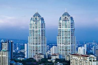 2550 sqft, 3 bhk Apartment in SD Corp The Imperial Tardeo, Mumbai at Rs. 4.2500 Lacs