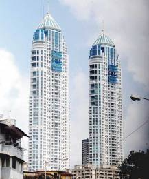 2550 sqft, 3 bhk Apartment in SD Corp The Imperial Tardeo, Mumbai at Rs. 15.5000 Cr