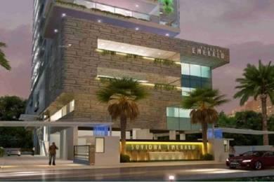 3000 sqft, 3 bhk Apartment in Suvidha Emerald Dadar West, Mumbai at Rs. 2.2500 Lacs