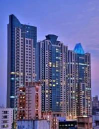 2500 sqft, 3 bhk Apartment in Sheth Beau Monde Prabhadevi, Mumbai at Rs. 4.5000 Lacs