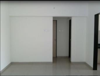655 sqft, 1 bhk Apartment in Skyline Sky Avenue Ulwe, Mumbai at Rs. 56.0000 Lacs