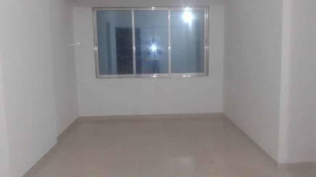 850 sqft, 2 bhk Apartment in Builder Project Tilak Nagar, Mumbai at Rs. 1.5500 Cr