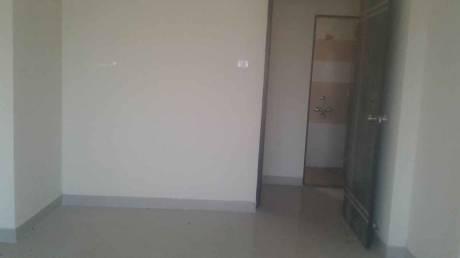 1250 sqft, 2 bhk Apartment in Builder Project Tilak Nagar, Mumbai at Rs. 1.7500 Cr