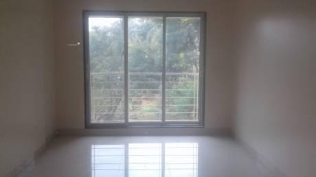 900 sqft, 2 bhk Apartment in Builder Project Shell Colony Mumbai, Mumbai at Rs. 1.4000 Cr