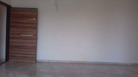 1003 sqft, 2 bhk Apartment in Bholenath Chembur Castle Chembur, Mumbai at Rs. 2.5000 Cr