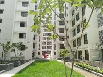 1245 sqft, 3 bhk Apartment in Godrej Central Chembur, Mumbai at Rs. 2.3000 Cr