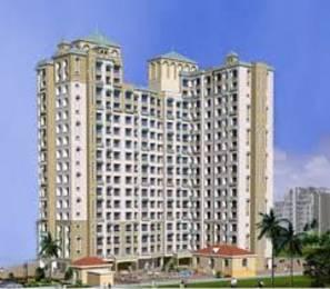 1360 sqft, 3 bhk Apartment in Kukreja Residency Chembur, Mumbai at Rs. 2.4000 Cr
