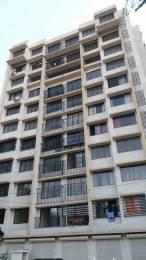 1100 sqft, 2 bhk Apartment in Kukreja Geetanjali Chembur, Mumbai at Rs. 2.2000 Cr