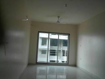 950 sqft, 2 bhk Apartment in Veena Serenity Chembur, Mumbai at Rs. 1.3000 Cr