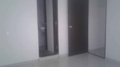 700 sqft, 1 bhk Apartment in Builder Project Tilak Nagar, Mumbai at Rs. 90.0000 Lacs