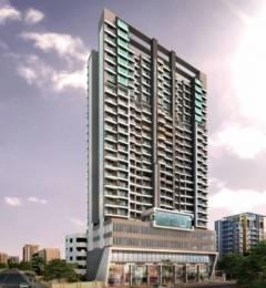 950 sqft, 2 bhk Apartment in Bhatia Esspee Tower Borivali East, Mumbai at Rs. 1.4500 Cr