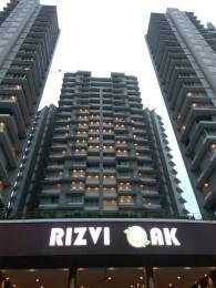 1600 sqft, 3 bhk Apartment in Rizvi Oak Malad East, Mumbai at Rs. 2.3500 Cr