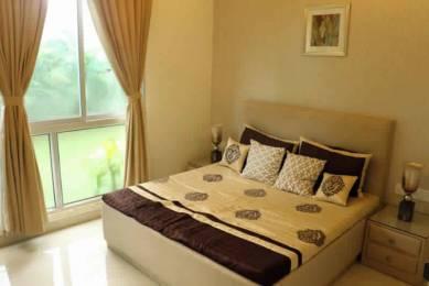 678 sqft, 2 bhk Apartment in UK Iridium Kandivali East, Mumbai at Rs. 1.0500 Cr