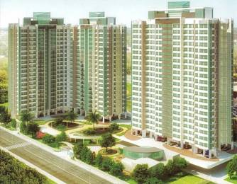 594 sqft, 1 bhk Apartment in Royal OASIS PHASE 1 Malad West, Mumbai at Rs. 86.0000 Lacs