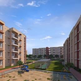 375 sqft, 1 bhk Apartment in Mahindra Happinest Palghar 1 Palghar, Mumbai at Rs. 15.5300 Lacs