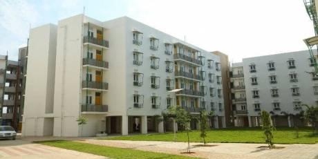 413 sqft, 1 bhk Apartment in Mahindra Happinest Palghar 1 Palghar, Mumbai at Rs. 18.0000 Lacs