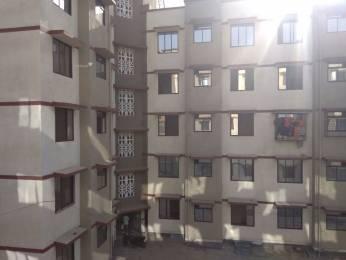 410 sqft, 1 bhk Apartment in Builder yashvant sankalp Boisar West, Mumbai at Rs. 15.9900 Lacs