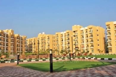505 sqft, 1 bhk Apartment in VBHC Greendew Palghar, Mumbai at Rs. 16.0000 Lacs
