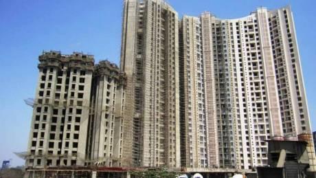 963 sqft, 2 bhk Apartment in Puraniks Rumah Bali Thane West, Mumbai at Rs. 73.0000 Lacs