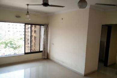 585 sqft, 1 bhk Apartment in Lalani Velentine Apartments 1 Goregaon East, Mumbai at Rs. 90.0000 Lacs