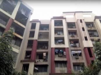 650 sqft, 1 bhk Apartment in Builder Riddhi Garden Complex Goregaon East film city road goregaon east, Mumbai at Rs. 25000