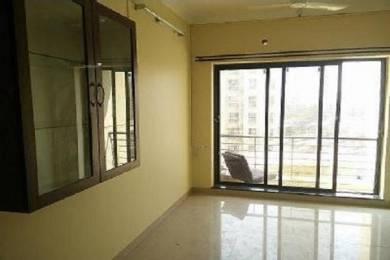 1050 sqft, 2 bhk Apartment in Builder Riddhi Garden Complex Goregaon East film city road goregaon east, Mumbai at Rs. 32000