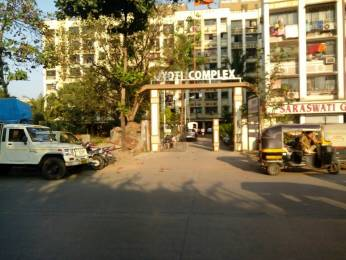 1050 sqft, 2 bhk Apartment in Reputed Jyoti Complex Goregaon East, Mumbai at Rs. 30000