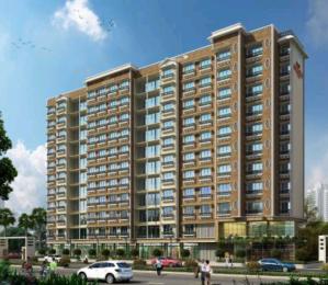 750 sqft, 3 bhk Apartment in Sumit Sumit Artista Santacruz East, Mumbai at Rs. 2.1500 Cr