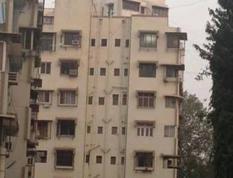 550 sqft, 1 bhk Apartment in Builder Aram society Vakola, Mumbai at Rs. 1.3000 Cr